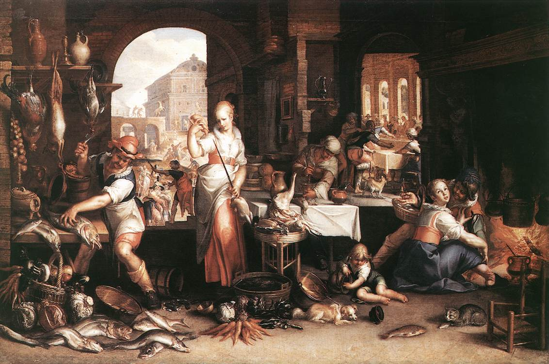 ... kitchen-scene-1605