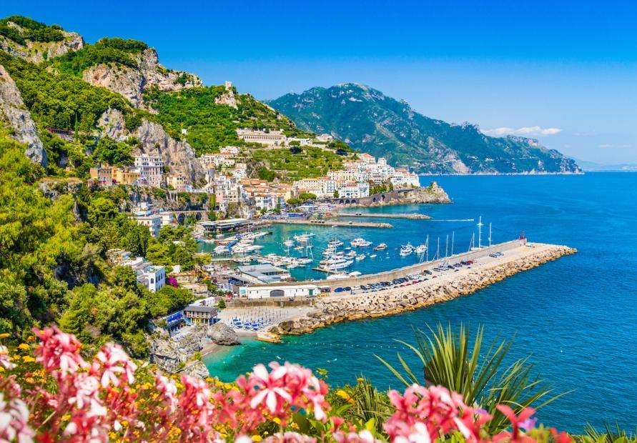the-amalficoast